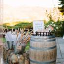 130x130 sq 1417478025453 orfila winery romantic chic wedding by third bloom