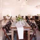 130x130 sq 1417478034895 orfila winery romantic chic wedding by third bloom