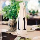 130x130 sq 1417478036806 orfila winery romantic chic wedding by third bloom