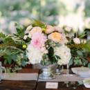 130x130 sq 1417478038921 orfila winery romantic chic wedding by third bloom