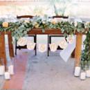 130x130 sq 1417478042371 orfila winery romantic chic wedding by third bloom