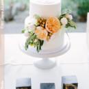 130x130 sq 1417478044593 orfila winery romantic chic wedding by third bloom
