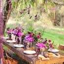 130x130 sq 1417478191405 radiant orchid purple wedding by third bloom 13