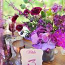 130x130 sq 1417478193655 radiant orchid purple wedding by third bloom 14