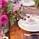 130x130 sq 1417478196842 radiant orchid purple wedding by third bloom 15