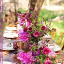 130x130 sq 1417478198919 radiant orchid purple wedding by third bloom 16