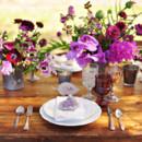 130x130 sq 1417478202268 radiant orchid purple wedding by third bloom 17
