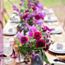 130x130 sq 1417478205109 radiant orchid purple wedding by third bloom 18