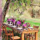 130x130 sq 1417478207815 radiant orchid purple wedding by third bloom 19
