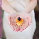 130x130 sq 1417478209761 radiant orchid purple wedding by third bloom 23
