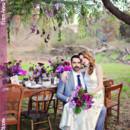 130x130 sq 1417478223615 radiant orchid purple wedding by third bloom 29