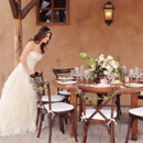130x130 sq 1417478332166 1 tuscan white wedding by third bloom