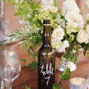130x130 sq 1417478335322 2 tuscan white wedding by third bloom
