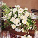 130x130 sq 1417478337718 3 tuscan white wedding by third bloom