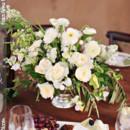 130x130 sq 1417478337718 3 tuscan white wedding by third bloom