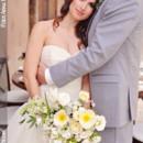 130x130 sq 1417478339811 4 tuscan white wedding by third bloom