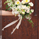 130x130 sq 1417478342324 5 tuscan white wedding by third bloom