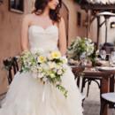 130x130 sq 1417478345316 6tuscan white wedding by third bloom