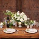 130x130 sq 1417478348095 7tuscan white wedding by third bloom