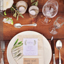130x130 sq 1417478352563 9 tuscan white wedding by third bloom