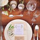 130x130 sq 1417478352563 9 tuscan white wedding by third bloom