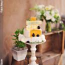 130x130 sq 1417478354560 10 tuscan white wedding by third bloom