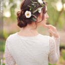 130x130 sq 1417478358475 12 tuscan white wedding by third bloom