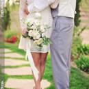 130x130 sq 1417478360949 13 tuscan white wedding by third bloom