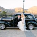 130x130 sq 1418438416701 the crosby wedding by third bloom 1