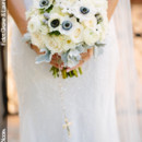 130x130 sq 1418438419039 the crosby wedding by third bloom 2