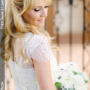130x130 sq 1418438420768 the crosby wedding by third bloom 3
