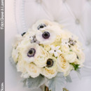 130x130 sq 1418438424933 the crosby wedding by third bloom 7