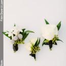 130x130 sq 1418438427050 the crosby wedding by third bloom 8
