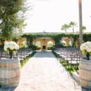 130x130 sq 1418438429211 the crosby wedding by third bloom 9