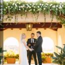 130x130 sq 1418438434584 the crosby wedding by third bloom 11