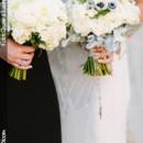 130x130 sq 1418438438394 the crosby wedding by third bloom 15
