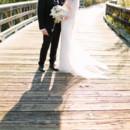 130x130 sq 1418438440503 the crosby wedding by third bloom 18