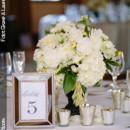 130x130 sq 1418438442769 the crosby wedding by third bloom 24