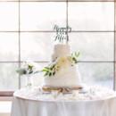 130x130 sq 1418438446784 the crosby wedding by third bloom 26