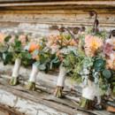 130x130 sq 1418438581874 fire gardens wedding by third bloom 1a
