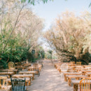 130x130 sq 1418438589612 fire gardens wedding by third bloom 3a