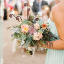 130x130 sq 1418438592829 fire gardens wedding by third bloom 5