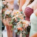 130x130 sq 1418438595169 fire gardens wedding by third bloom 7