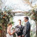 130x130 sq 1418438597616 fire gardens wedding by third bloom 8