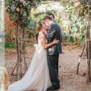 130x130 sq 1418438600128 fire gardens wedding by third bloom 9