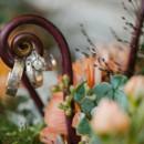 130x130 sq 1418438605699 fire gardens wedding by third bloom 13