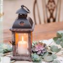 130x130 sq 1418438609594 fire gardens wedding by third bloom 16