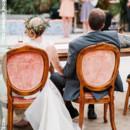 130x130 sq 1418438612891 fire gardens wedding by third bloom 17