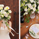 130x130 sq 1418439413865 third bloom bouquet and tablesetting   copy