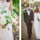130x130 sq 1418439434550 white garden bouquet by third bloom   copy